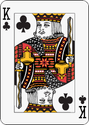 Royal ace 100 spins