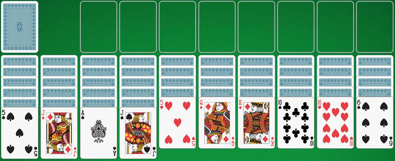 jugar tragamonedas jungle wild 2 gratis